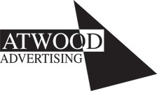 Atwood Advertising